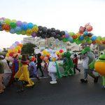 بیست و یکمین جشنواره کیش