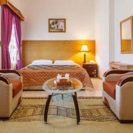 بهترین هتل ارزان کیش از نگاه مسافران کجاست؟