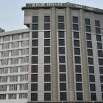 هتل بزرگ کیش