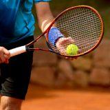 تنیس فیوچرز کیش