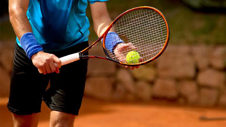 تنیس فیوچرز