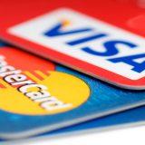 صدور مستر کارت و ویزا کارت در کیش