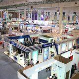 برگزاری نمایشگاه اینوکس ۲۰۱۸ در کیش با حضور فعال ۳۱ کشور خارجی