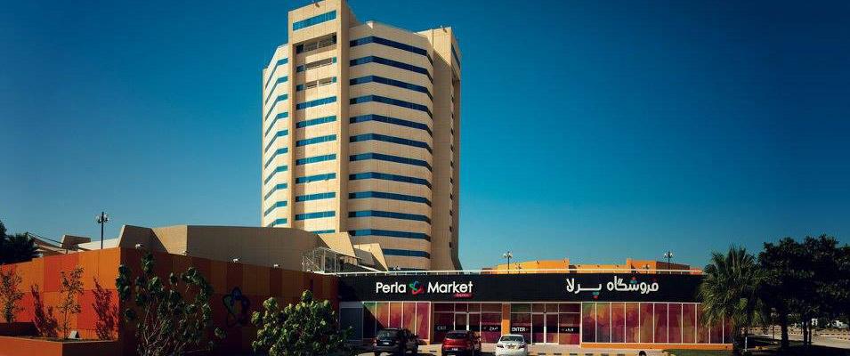 perla-market-kish-island-trip-summer-hotel-best