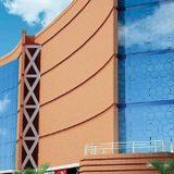 مرکز خرید لاریسا مال