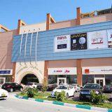 مرکز خرید بهکیش