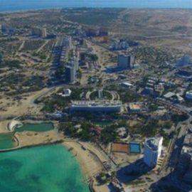 ۴ ساحل تفریحی کیش که نباید از دست بدهید