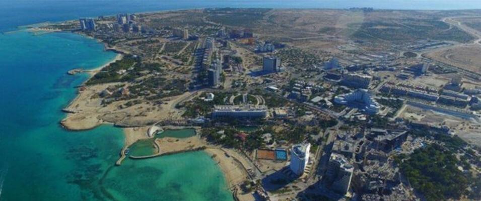 4 ساحل تفریحی کیش که نباید از دست بدهید