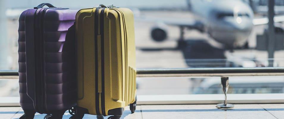 برای سفر به کیش چه وسایلی همراه خود ببریم؟ | لوازم سفر به کیش