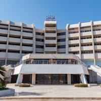 هتل شایان کیش نوروز 1400